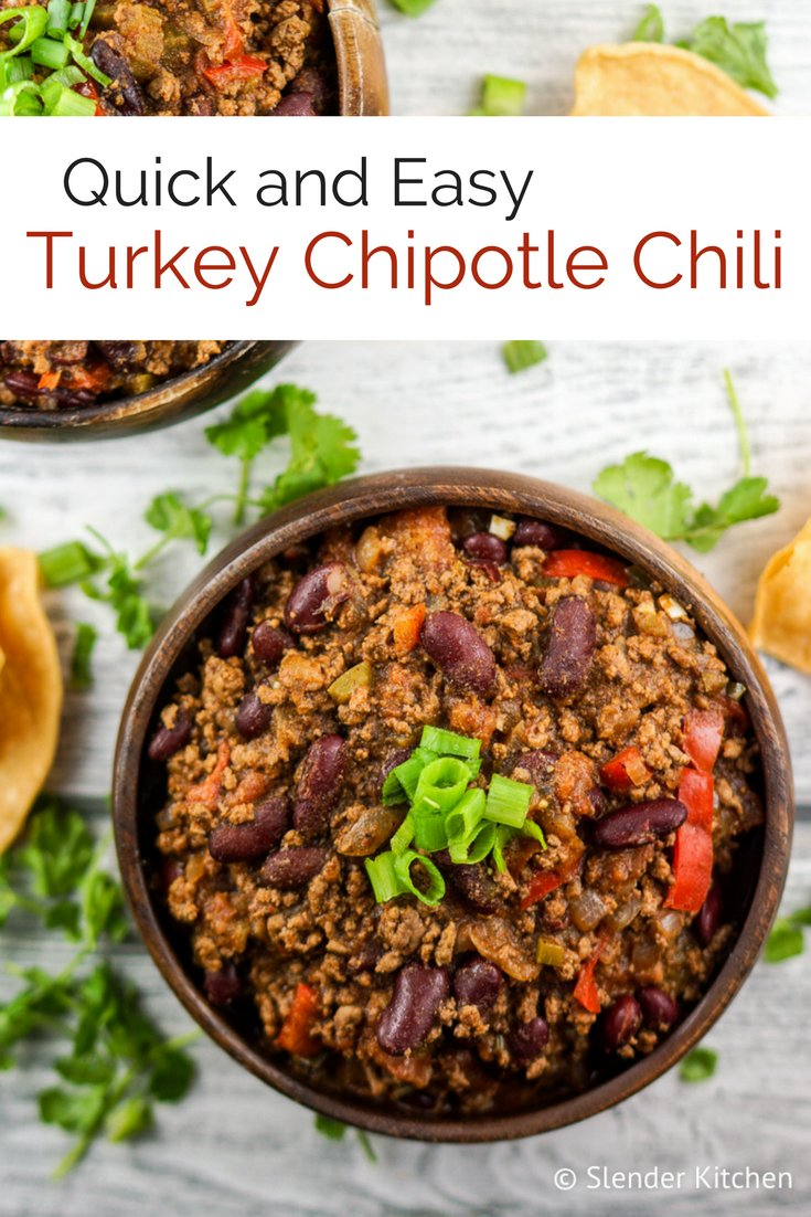 quick-and-easy-turkey-chipotle-chili-poster.jpg