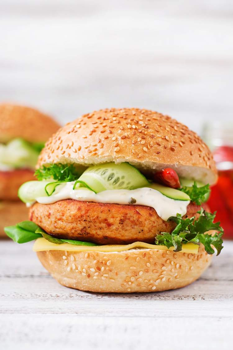 Forum on this topic: How to Make a Fish Burger, how-to-make-a-fish-burger/