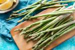 All About Asparagus: Health Benefits, Preparing it, Recipes, and More