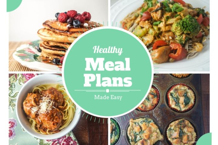 Last 36 Hours for 25% Meal Plan Special