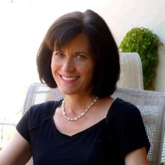 Martha Mckinnon's picture