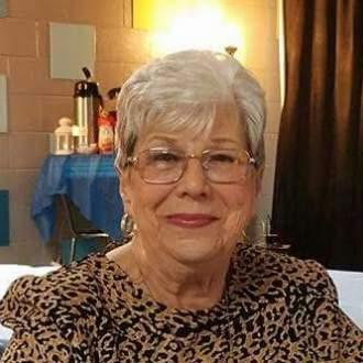 Verla Lockard's picture