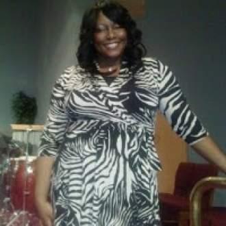 Malisha Goggans's picture