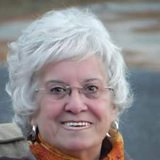 Eileen Strobel's picture